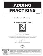 EREM-538Es.pdf