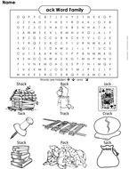 ack-Word-Family-Word-Search.pdf