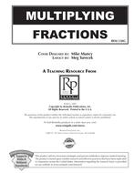 EREM-538Gs.pdf