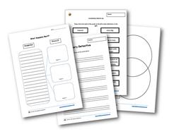 Flat-Stanley-Worksheets-preview-photo.jpg