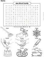 ake-Word-Family-Word-Search.pdf