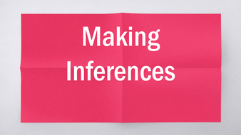 Making-Inferences.pptx