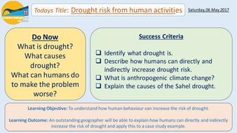 LO6---Drought-Risk.pptx