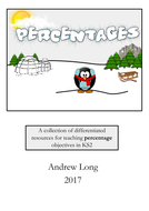 Percentages-Pack.pdf
