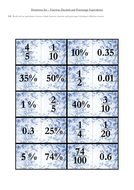Dominoes---Fraction--Decimal-and---equivalence.docx