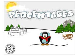 Percentages-Flipchart.pdf