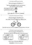 Problem-Solving-3.docx