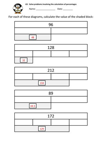 docx, 153.52 KB