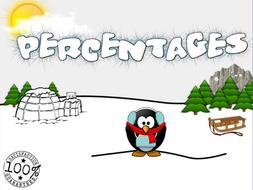 Percentages-Flipchart.pptx