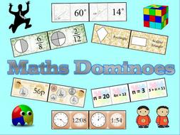 Dominoes-Flipchart.pptx