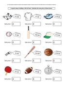 --Discount-(Generator)---Preview.pdf