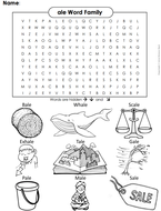 ale-Word-Family-Word-Search.pdf