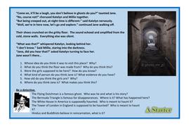 Haunted-cellar.docx