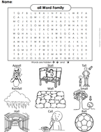 all-Word-Family-Word-Search.pdf