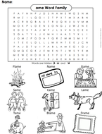 ame-Word-Family-Word-Search.pdf