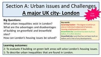London-CS-Housing-and-social-dep.pptx