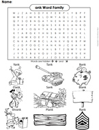 ank-Word-Family-Word-Search.pdf