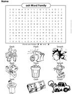 ash-Word-Family-Word-Search.pdf