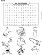 aw-Word-Family-Word-Search.pdf