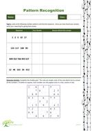 CT_02_Homework.docx