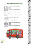 CT_02_Bus.docx