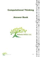 CT_Answers.pdf