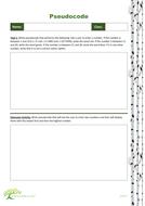 CT_05_Homework.docx