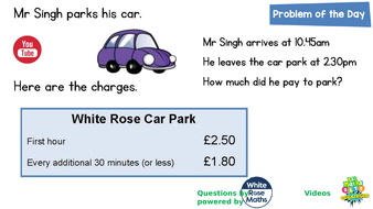 KS2---Maths-SATS-Organiser-videos---2017-(one-per-page-for-whiteboard-use).pptx