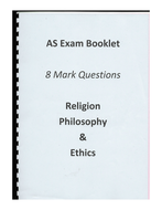 AS-Philosophy-8-Mark-Answers.pdf