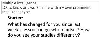 week-2-Multiple-intelligence.pptx