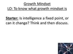 growth-mindset.pptx