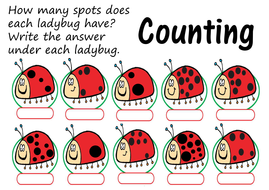 LADYBUGS LIFE CYCLE TEACHING RESOURCES SCIENCE INSECTS MINIBEASTS ...