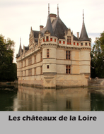 castles.pdf