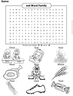 eat-Word-Family-Word-Search.pdf