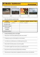 El-Medio-Ambiente-ws.pdf