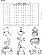 ell-Word-Family-Word-Search.pdf