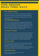 PSHE-ground-rules-three-ways.pdf