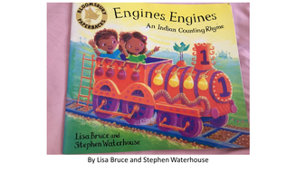Engines-Engines-ppt.pptx