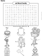est-Word-Family-Word-Search.pdf