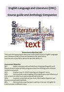 Language-and-literature-course-companion.ppt
