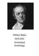OCR-EMC-Blake-Annotated-Anthology.docx