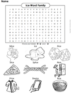 ice-Word-Family-Word-Search.pdf