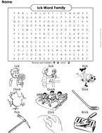ick-Word-Family-Word-Search.pdf