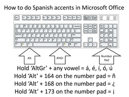 How-to-do-Spanish-accents-in-Microsoft-Office.pptx