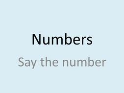 numnber-numerals-words-random.pptx