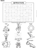 ight-Word-Family-Word-Search.pdf