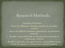 research-methods.pptx