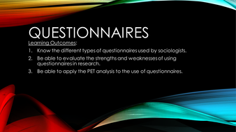 questionnaires.pptx