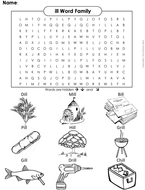 ill-Word-Family-Word-Search.pdf