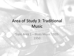 AQA-GCSE-Music-(2016)-AoS-2-Traditional-Music-Listening.pptx